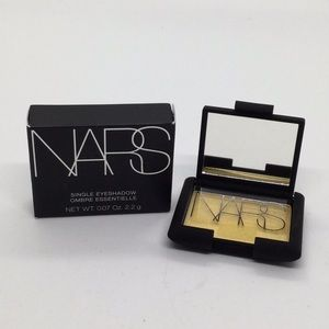 NARS Cosmetics Single Eyeshadow